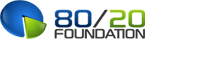 8020 Foundation